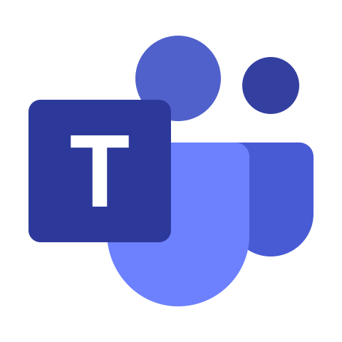 microsoft-teams-2019-icon.png